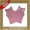 China Top grade hot sell fitness women tank tops for sale