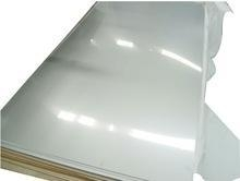 China AISI ASTM SUS JIS 410 cold rolled hot rolled BA 2B stainless steel sheet China Jisco on sale