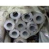 China 321 stainless steel pipe special purpose for sale