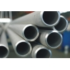 China 310 s stainless steel pipe technology process and surface for sale