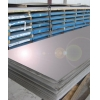 China 321 stainless steel plate performance for sale