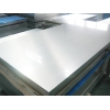China 310 s stainless steel plate features for sale