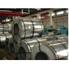 China The application of 316 l stainless steel plate industry for sale