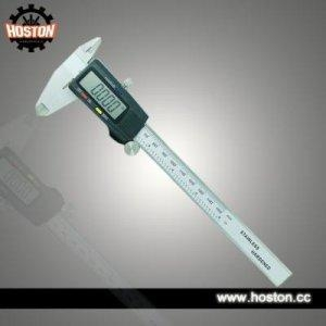 China 3-Button Super Large Screen Digital Caliper on sale