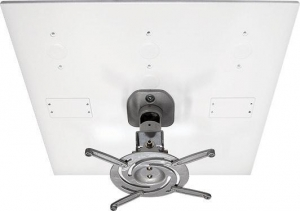 China AVM PRO-DCP Universal Projector Drop-Ceiling Mount on sale