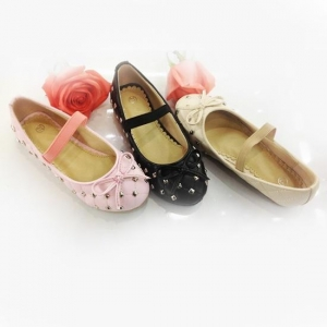 China Ballet flats Item:JML-K04 on sale