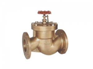 China Y361-Y361A balanced brass shut-off valve on sale