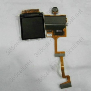 China Nextel i830 LCD on sale