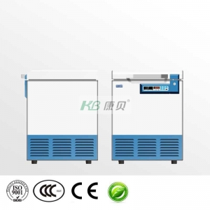 China Low power consumption refrigerator mini refrigerator with freezer refrigerator for medicine on sale