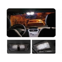 China CIPA EVO Formance LED Dome Light Kits on sale