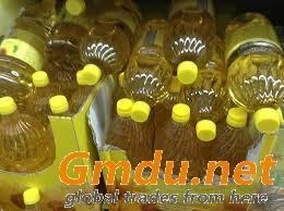 China 100% USA Grade A Pure Refined Sunflower Oil for Cooking on sale