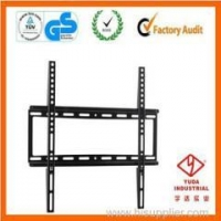 China fixed lcd tv wall mount bracket for 25-47screens YD-LCD-8552 on sale