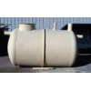 China Fiberglass Underground Water Storage Tank for sale