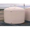 China Fiberglass Water Storage Tanks for sale