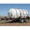 China Power Trailer Sprayer System for sale