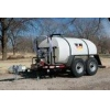 China 800 gallon Express Water Wagon for sale