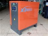 China Air compressor waste heat recovery unit on sale