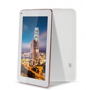 China WIFI tablet S18 quad-core on sale