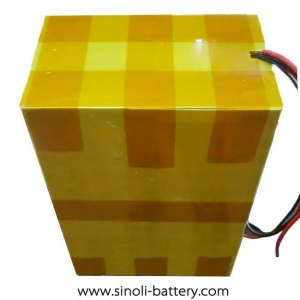 China Solar Power Battery Energy Storage on sale