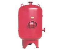 China Hot Water Storage Tanks on sale