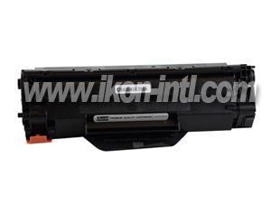 China LASER CARTRIDGE CC388A on sale
