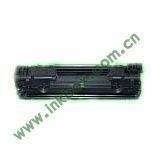 China printers and cartridge models CC388A Compatible Toner Cartridge supplier