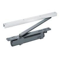 China Concealed Door Closers (BL198D) on sale