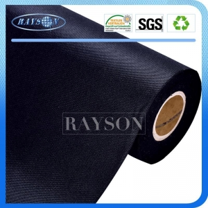 China Non Woven interlining fabric on sale