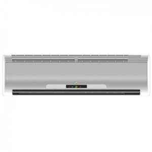 China W-70GW-H (2 Ton) Air Conditioner on sale