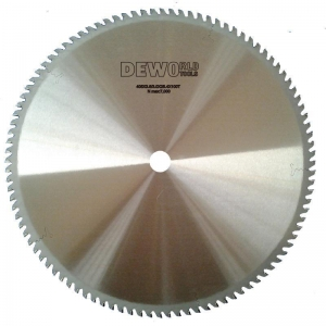 China Non-Ferrous Metal Cutting Blades on sale
