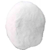 China Sodium Sulphate Anhydrous for sale