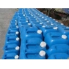 China Phosphoric Acid for sale