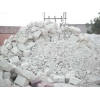 China China Clay for sale