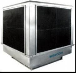 China Portable Evaporative Air Cooler SR180-WB on sale