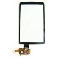 China For HTC desire G7 Touch screen wholesale