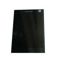 China touch dimaond LCD wholesale