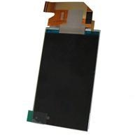 China HTC HD2 LCD wholesale