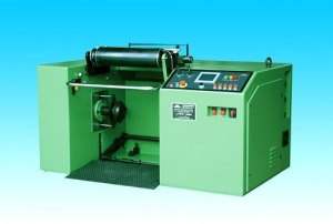 China Real-time Monitoring Copy and High-speed Warping Machine on sale