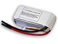 China Li-Polymer Battery Packs Polymer RC car Battery Packs on sale