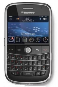 China NEW* BLACKBERRY BOLD 9000 AT&T UNLOCKED 3G PDA WOR on sale