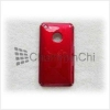China cell phone shiny plastic crystal case for iphone 3G-cct 107 for sale