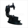 China CAR HOLDER car holder ccz 22 for sale
