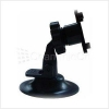 China CAR HOLDER car holder ccz 21 for sale