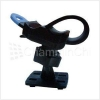 China CAR HOLDER mobile phone bicycle holder ccz 29 for sale
