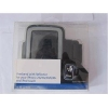 China CAR HOLDER holder for iphone 4g for sale