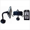China CAR HOLDER for iphone 3G car holder ccz 30 for sale