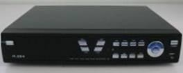 China Digital Video Recorder series 16CH Economical Standalone DVR on sale