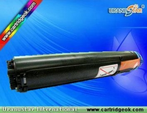 China Canon NPG 32 Toner Cartridge on sale