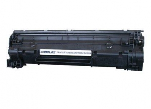 China HP FW-CC388A on sale