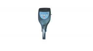China Shore A Hardness Tester - Digital on sale